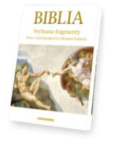 Biblia. Wybrane fragmenty