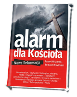 Alarm dla Kościoła