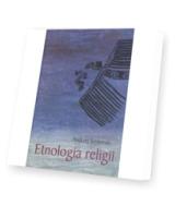 Etnologia religii