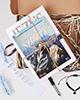 Zestaw prezentowy dla Kapłana - okładka książki