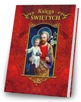 Księga Świętych