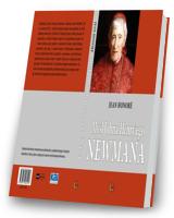 Myśl Johna Henry ego Newmana