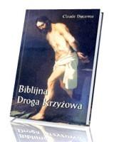 Biblijna droga krzyżowa