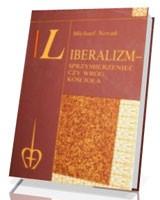Liberalizm - sprzymierzeniec czy wróg Kościoła?