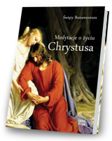 Medytacje o życiu Chrystusa
