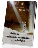 Biblijny rachunek sumienia młodych