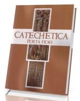Catechetica Porta Fidei