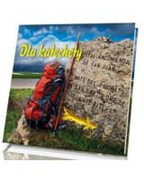 Dla katechety. Perełka 260 - okładka książki