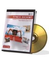 Fitness duchowy