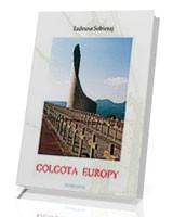 Golgota Europy