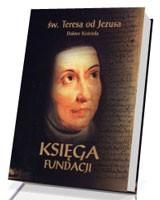 Księga fundacji