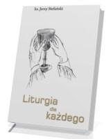 Liturgia dla każdego