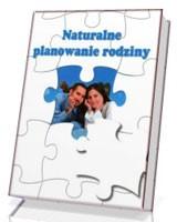 Naturalne planowanie rodziny  w ujęciu wybranych dyscyplin naukowych