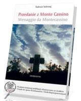 Przesłanie z Monte Cassino / Messaggio da Montecassino