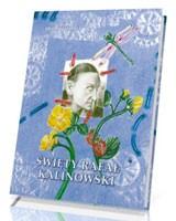 Święty Rafał Kalinowski - malowanka