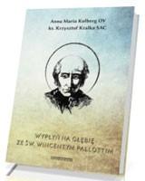 Wypłyń na głębię ze św. Wincentym Pallottim