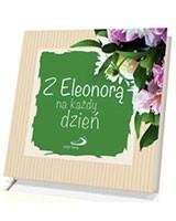 Z Eleonorą na każdy dzień