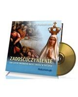 Zadośćuczynienie. 100-lecie objawień Matki Bożej w Fatimie