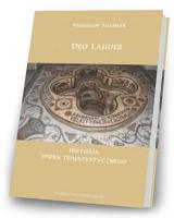 Deo Laudes. Historia sporu donatystycznego