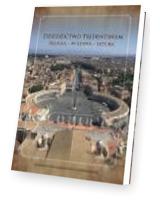 Dziedzictwo Tridentinum. Religia - kultura - sztuka