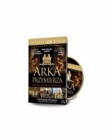 Arka Przymierza - Tajemnica