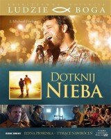 Dotknij Nieba (DVD)