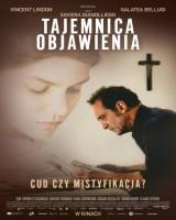 Tajemnica Objawienia (DVD)