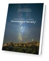 Metoda teologii fundamentalnej