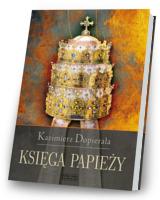 Księga papieży