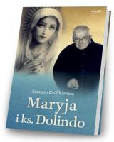 Maryja i ks Dolindo