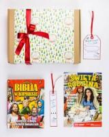 Prezent na Święta dla dziecka (2)