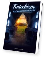 Katechizm dla (nie)śmiertelników cz. 1