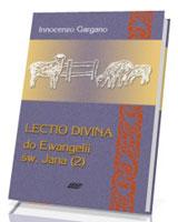 Lectio divina do Ewangelii św. Jana (2)
