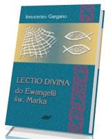 Lectio divina do Ewangelii św. Marka