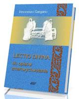 Lectio divina do opisów zmartwychwstania
