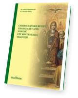 Chrześcijańskie ruchy charyzmatyczne