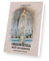 Objawienia Róży Duchownej. Montichiari i Fatima