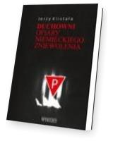 Duchowni. Ofiary niemieckiego zniewolenia