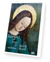 Maryja Droga do uwolnienia