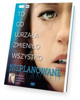 Nieplanowane (DVD)