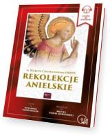 Rekolekcje Anielskie (audiobook)