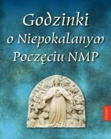 Godzinki i niepokalanym poczęciu NMP