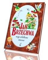 Jan Brzechwa. Moje ulubione wiersze
