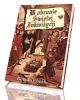 W obronie Świętej Inkwizycji - okładka książki
