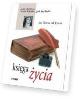 Księga życia (kieszonkowa)