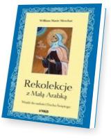 Rekolekcje z Małą Arabką