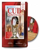 Cud Eucharystyczny, Sokółka – przesłanie dla Polski i świata (audiobook)
