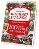 Kocham Polskę. 100-lecie cudu nad - okładka książki