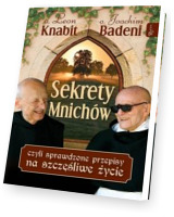 Sekrety mnichów