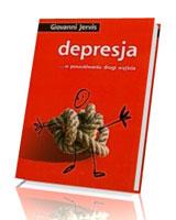 Depresja... W poszukiwaniu drogi wyjścia